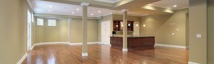 Basement Remodel Company basement remodeling company - home